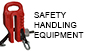 Safety Handling Equipment